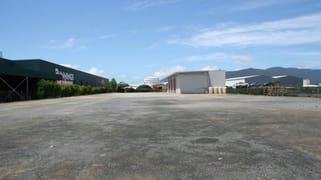 14 Comport Street Portsmith QLD 4870