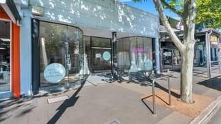 232-234 Pulteney Street Adelaide SA 5000