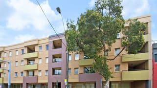 146 - 152 Cleveland Street Chippendale NSW 2008