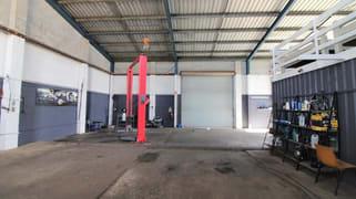 1/139 North Street Harlaxton QLD 4350