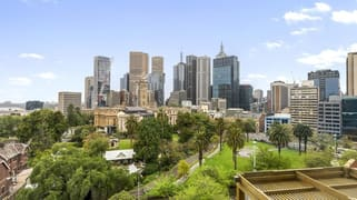 486 Albert St East Melbourne VIC 3002