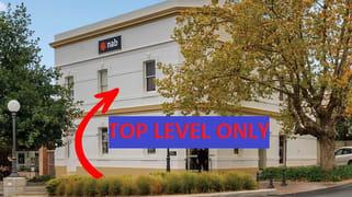 Level 1/106 Sanger Street Corowa NSW 2646