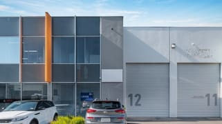 12/22-30 Wallace Avenue Point Cook VIC 3030
