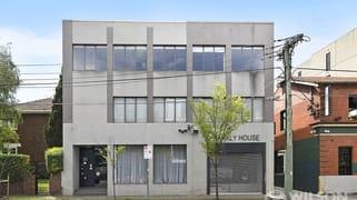 Ground/30 Inkerman Street St Kilda VIC 3182