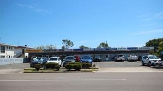 Shop 3/37 Hammett Street Currajong QLD 4812
