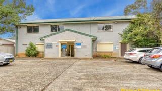 Suite 2/23 Chamberlain Street Campbelltown NSW 2560