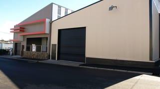 3 Foundry Street Toowoomba City QLD 4350