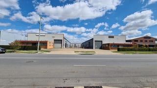 99-101 Bradman Street Acacia Ridge QLD 4110