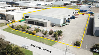 77 Strzelecki Avenue Sunshine West VIC 3020