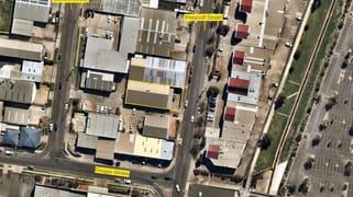 25 Prescott Street Toowoomba QLD 4350