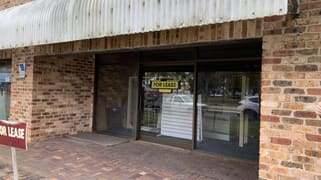 8/19 Central Road Port Macquarie NSW 2444