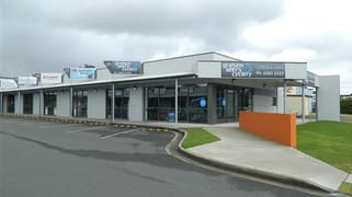 The Hub Centre/11-19 Bellbowrie Street Port Macquarie NSW 2444