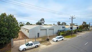 207 - 215 South Terrace Wingfield SA 5013