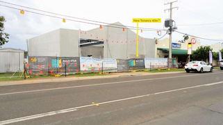 2 Queen Street Walloon QLD 4306