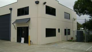 Berkeley Vale NSW 2261