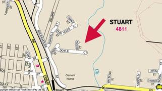 10 McHugh Court Mount Stuart QLD 4811