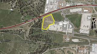 Roma East Industrial/6 Derrick Drive (Lot 13) Roma QLD 4455