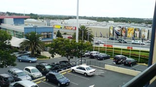 43/223 Calam Rd, Sunnybank Hills QLD 4109