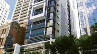 16/270 Adelaide Street Brisbane City QLD 4000