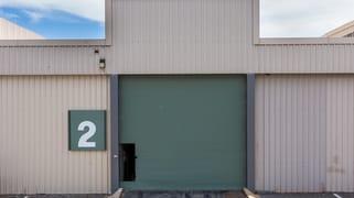A2/626 Dallinger Road Lavington NSW 2641