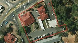 2 and 6 Adelaide Road Gawler SA 5118