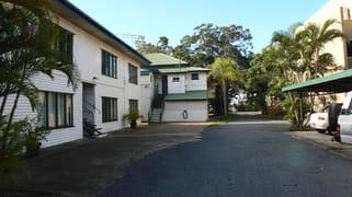 Scarness QLD 4655