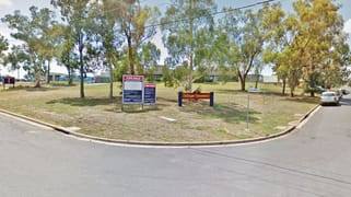 622 Dallinger Road Lavington NSW 2641