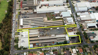 1 Valley Street Oakleigh South VIC 3167
