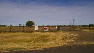 31 Springfield Drive Dalby QLD 4405