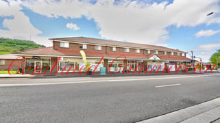 5/72 Argyle Street Picton NSW 2571
