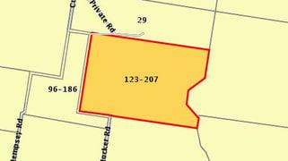 123 Mocker Rd South Ripley QLD 4306