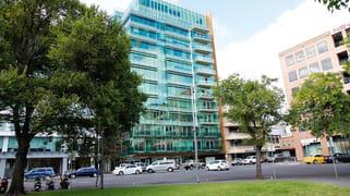 315/147 Pirie Street Adelaide SA 5000
