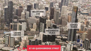 87-89 Queensbridge Street Southbank VIC 3006