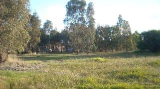 Lot 35 Davis Drive Jindera NSW 2642