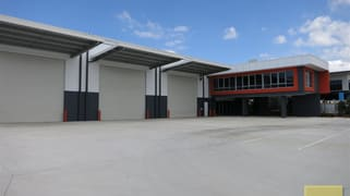 6 Motorway Circuit Ormeau QLD 4208
