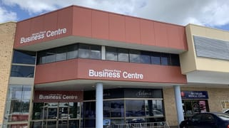 """Suite 26/12-20 Toogood Road """"Woree Plaza Business Centre"""" Woree QLD 4868"""
