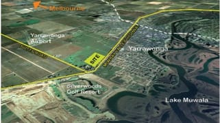 Yarrawonga VIC 3730