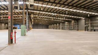 Lot 1/931 Garland Avenue Albury NSW 2640