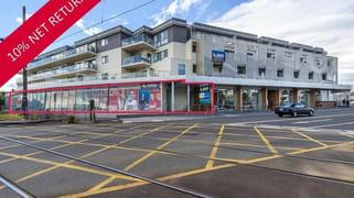 86-88 Balcombe Road Mentone VIC 3194