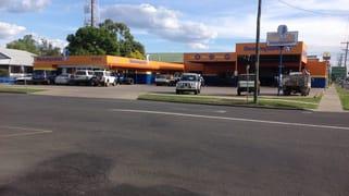 32 Archibald Street Dalby QLD 4405