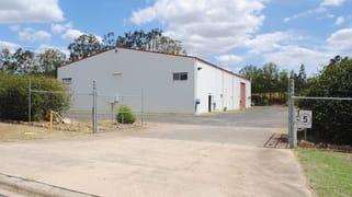 8 Industrial Road Gatton QLD 4343