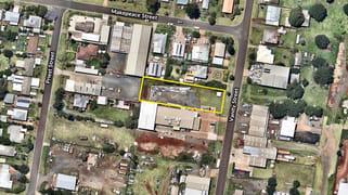 Lot 14, 31 Vanity Street Rockville QLD 4350