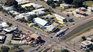 1- 5 Railway Avenue Railway Estate QLD 4810