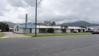 Lot 12/111 Newell Street Bungalow QLD 4870
