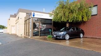 48 Richmond Road Keswick SA 5035