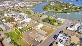 Goondoon Street, Gladstone Central QLD 4680
