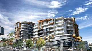 Goondoon Street Gladstone Central QLD 4680