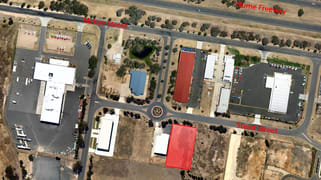 Lot 8 Stead  Street Wodonga VIC 3690