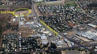 20 Parkside Drive Condon QLD 4815