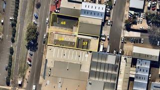 48 & 50 Water Street (+ 37 Wylie St) Toowoomba City QLD 4350